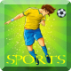 Sport Highlights videos