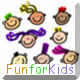 Fun for Kids video