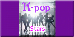Top K-pop Groups and Stars