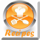 Recipes videos