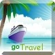 go Travel videos