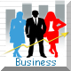 Business Studies videos