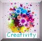 Creativity Subjects video