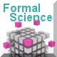 Formal Science Subjects