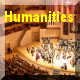 Humanities subjects videos