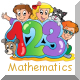 Learn Math videos