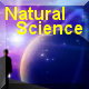 Natural Science Subjects
