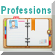 Professions Subjects