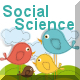 Social Science subjects