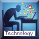 Learn Tech videos